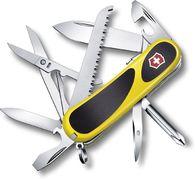 Швейцарский нож Victorinox EvoGrip S18