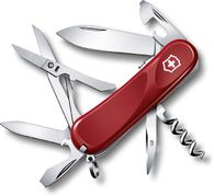 Швейцарский нож Victorinox Evolution S14