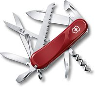 Швейцарский нож Victorinox Evolution 17