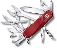 Швейцарский нож Victorinox Evolution S557