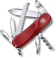 Швейцарский нож Victorinox Evolution S13