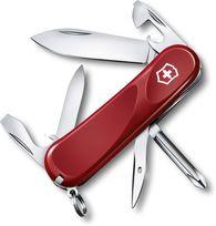 Швейцарский нож Victorinox Evolution 11
