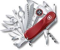 Швейцарский нож Victorinox Evolution S54