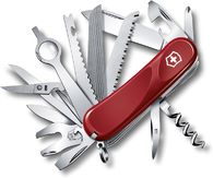 Швейцарский нож Victorinox Evolution 28
