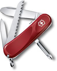 Швейцарский нож Victorinox Junior 09