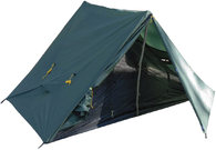 Туристическая палатка Talberg Friend Lite2