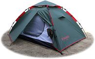 Кемпинговая палатка-автомат Talberg Gaza2
