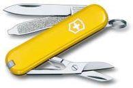 Нож-брелок Victorinox Classic