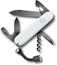 Швейцарский нож с темляком Victorinox Spartan PS
