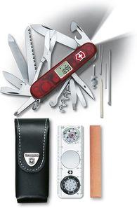 Швейцарский нож Victorinox Expedition Kit
