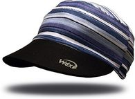 Кепка Wind X-Treme CoolCap Dark Lines 11079