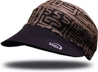 Кепка Wind X-Treme CoolCap Nepal Black 11097