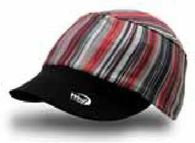 Кепка Wind X-Treme CoolCap Noise Grey 11104