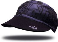 Кепка Wind X-Treme CoolCap Urban Black 11133
