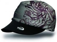 Кепка Wind X-Treme CoolCap Floral 11134