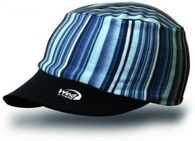 Кепка Wind X-Treme CoolCap Lines H 11144
