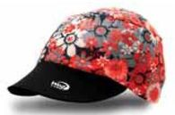 Кепка Wind X-Treme CoolCap Hippy 11173