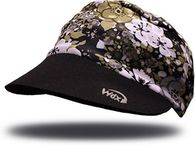 Кепка Wind X-Treme CoolCap Hippy Kaki 11175
