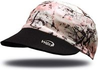 Кепка Wind X-Treme CoolCap Tag Pink 11231