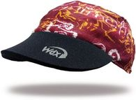 Кепка Wind X-Treme CoolCap-B Animalia 11135