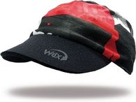 Кепка Wind X-Treme CoolCap-B Pirate 11224