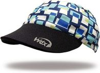 Кепка Wind X-Treme CoolCap-B Square Blue 11253