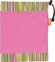 Шапка-туба Wind X-Treme Tubb-B Polar Pink/Pinklines 112009
