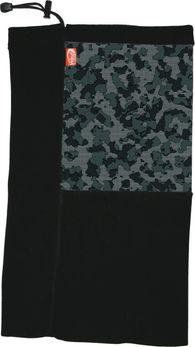 Шапка-туба Wind X-Treme Tubb Pro Digital Camo Black 10198