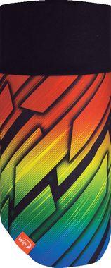 Шапка-туба Wind X-Treme Tubb Pro Beam 10195