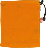Шапка-туба Wind X-Treme Tubb Plain Orange 100011