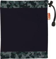 Шапка-туба Wind X-Treme Tubb Color Digital Camo Black 101198