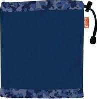 Шапка-туба Wind X-Treme Tubb Color Digital Camo Blue 103199