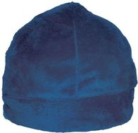 Шапка Wind X-Treme Casc Thermal+ Blue 9103