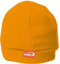 Шапка Wind X-Treme Casc Orange 9011