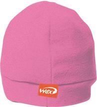 Шапка Wind X-Treme Casc Pink 9012