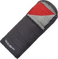 Спальный мешок Husky Guty −10°C