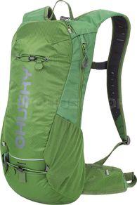 Велосипедный рюкзак Husky Pelen 9 Green