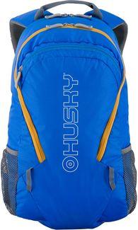 Рюкзак Husky Boost 20 Blue