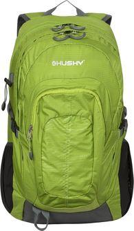 Туристический рюкзак Husky Shark 30 Green