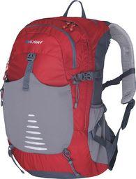 Туристический рюкзак Husky Skid 30 Red