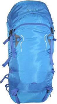 Туристический рюкзак Husky Ranis 70 Blue