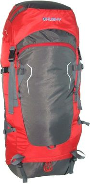 Туристический рюкзак Husky Ranis 70 Red