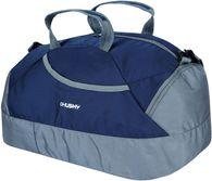 Спортивная сумка Husky Tally 40 Blue