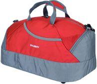 Спортивная сумка Husky Tally 40 Orange