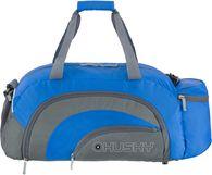 Спортивная сумка Husky Glade 38 Green