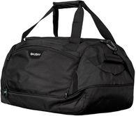 Спортивная сумка Husky Grape 40 Black