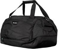 Спортивная сумка Husky Grape 60 Black