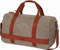 Спортивная сумка Husky Grany 35 Beige