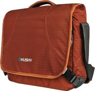 Сумка для ноутбука Husky Maroon 10 Orange