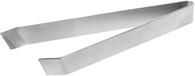 Пинцет для удаления костей из рыбы Maku Fishbone Pliers 12 см